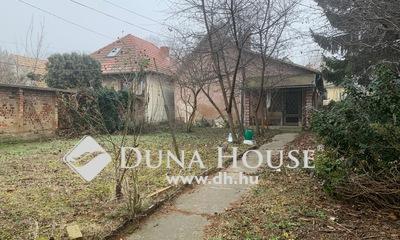 Eladó Ház, Pest megye, Budakeszi, Széchenyi utca