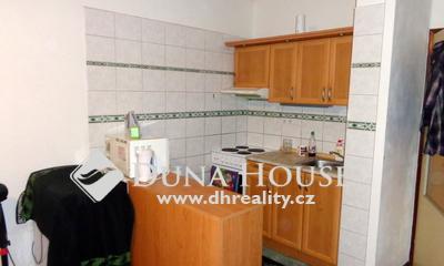 Prodej bytu, Božetická, Praha 4 Modřany