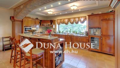 Eladó Ház, Pest megye, Dunabogdány, +Mediterrán luxus+
