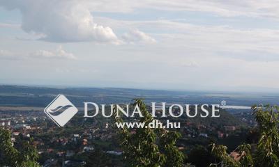 Eladó Telek, Baranya megye, Pécs, Kutas köz