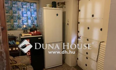Eladó Ház, Budapest, 23 kerület, Soroksár