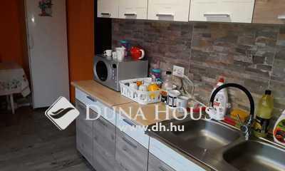 Eladó Ház, Hajdú-Bihar megye, Debrecen, Gyömbér utca