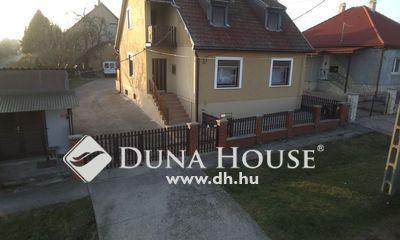 Eladó Ház, Tolna megye, Dombóvár, újdombóvár
