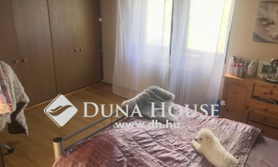 Eladó Ház, Budapest, 16 kerület, Cinkotán 10 lakásos társasház építésére telek