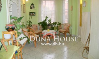 Eladó Ház, Somogy megye, Kaposvár, 48-as Ifjúság útja