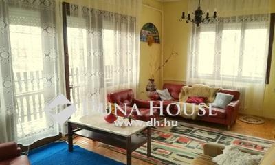 Eladó Ház, Borsod-Abaúj-Zemplén megye, Mezőkeresztes, Kinizsi út