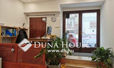 Eladó üzlethelyiség, Budapest, 5 kerület