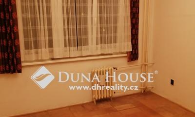 Prodej bytu, Jemenská, Praha 6 Vokovice