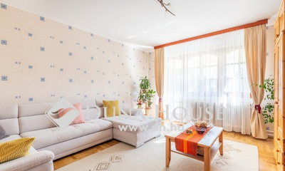 Eladó Ház, Budapest, 23 kerület, Gyönyörűen karbantartott családi ház szép kerttel