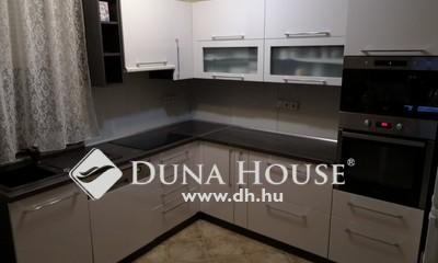 Eladó Lakás, Győr-Moson-Sopron megye, Győr, Bercsényi liget mellett eladó 3 szobás lakás