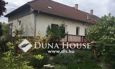 Eladó Ház, Budapest, 20 kerület, Családi ház, garázs szuper infrastruktúra
