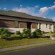 Eladó Ház, Bács-Kiskun megye, Kecskemét, CSOK - Nappali + 4 szobás új családi ház