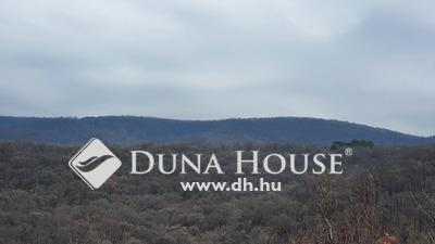 Eladó Telek, Baranya megye, Pécs, Nagydeindol-tető dűlő
