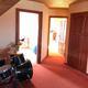 Eladó Ház, Bács-Kiskun megye, Kecskemét, Kecskeméttől 10 percre, családbarát környezetben