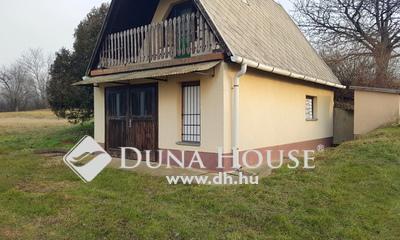 Eladó Ház, Baranya megye, Martonfa, Martonfalvi utca