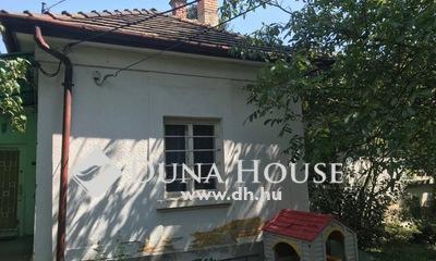 Eladó Ház, Komárom-Esztergom megye, Tatabánya, Füzes utca