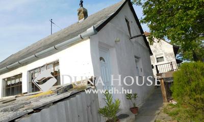 Eladó Ház, Baranya megye, Birján, Birján