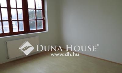Eladó Ház, Hajdú-Bihar megye, Debrecen, Vámospércsi út