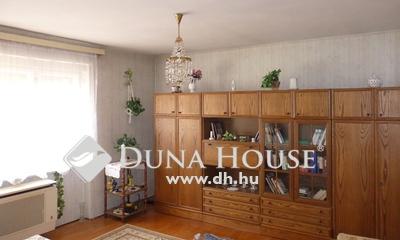 Eladó Lakás, Somogy megye, Kaposvár, *** Damjanich utca, 2 szobás, tégla lakás