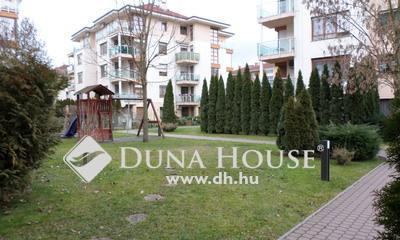 Eladó Lakás, Budapest, 4 kerület, Homoktövis lakópark, teraszos, zöldre néző