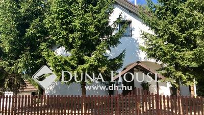 Eladó Ház, Komárom-Esztergom megye, Szákszend, Kisberek - Erdő szélén csodás otthon