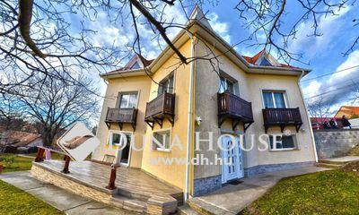 Eladó Ház, Pest megye, Maglód, Bauhaushoz közel 9 szobás csodás ház