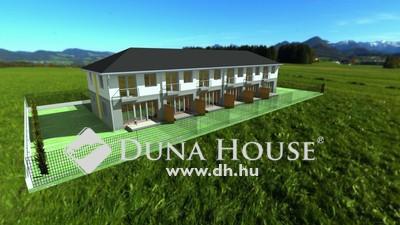 Eladó Ház, Pest megye, Vecsés, Vecsés új építésű részén