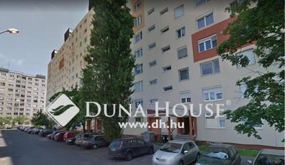 Eladó Lakás, Budapest, 15 kerület, Legénybíró utca