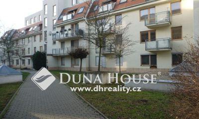 Prodej bytu, U Domu Služeb, Praha 4 Modřany