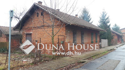 Eladó Ház, Borsod-Abaúj-Zemplén megye, Miskolc, Mányoki Ádám utca