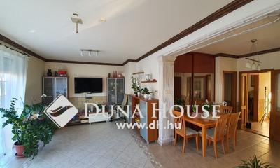 Eladó Ház, Hajdú-Bihar megye, Debrecen, Köntöskert