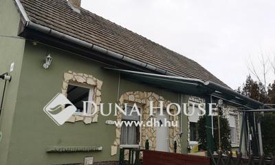 Eladó Ház, Pest megye, Dunakeszi, Dunai oldal