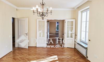 Kiadó Ház, Budapest, 11 kerület, Szentpétery utca
