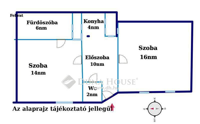 Eladó Lakás, Budapest, 11 kerület, Bartók Béla út