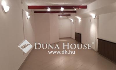 Eladó üzlethelyiség, Budapest, 20 kerület, Kossuth Lajos utca