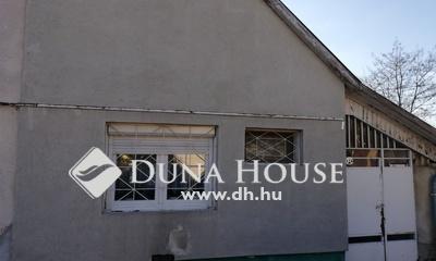 Eladó Ház, Pest megye, Vecsés, Zöldfa utca