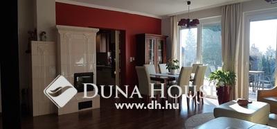Eladó Ház, Budapest, 22 kerület, Deák Ferenc utca