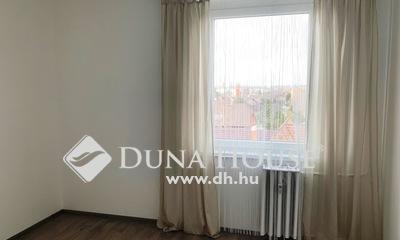 Eladó Lakás, Budapest, 10 kerület, Farkasalma utca