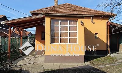 Eladó Ház, Budapest, 20 kerület, Klapka tér mellett, családi ház.