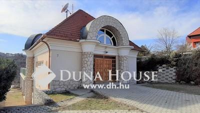 Eladó Ház, Baranya megye, Pécs, Makári domboldal
