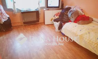 Eladó Ház, Csongrád megye, Szeged, Nyíl utca