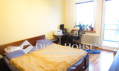 Prodej bytu, Bachova, Praha 4 Chodov