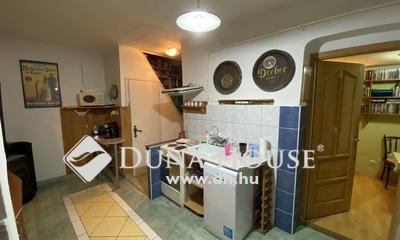Eladó Ház, Budapest, 10 kerület, Vasláb utca