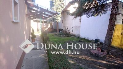 Eladó Ház, Budapest, 23 kerület, Hősök teréhez közel, három lakásos elsője