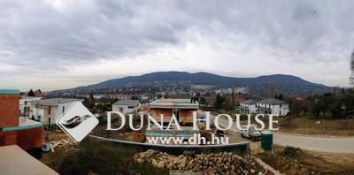 Eladó Ház, Budapest, 3 kerület, Ürömhegyen