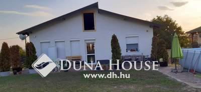 Eladó Ház, Pest megye, Érd, Tusnádi utca környéke