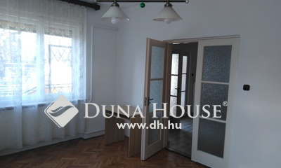 Kiadó Ház, Budapest, 18 kerület, Liptáktelek