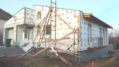 Eladó Ház, Pest megye, Érd, Bem tér Inter spár közelében