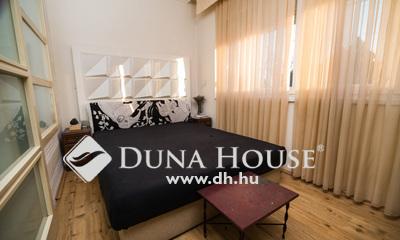 Eladó Ház, Hajdú-Bihar megye, Debrecen, két generációs ikerház a Kerekestelepen