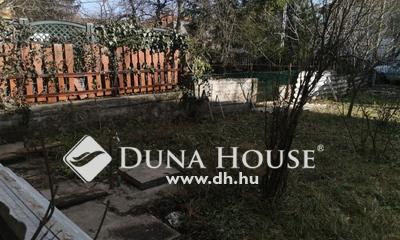 Eladó Ház, Budapest, 16 kerület, Ákos utca